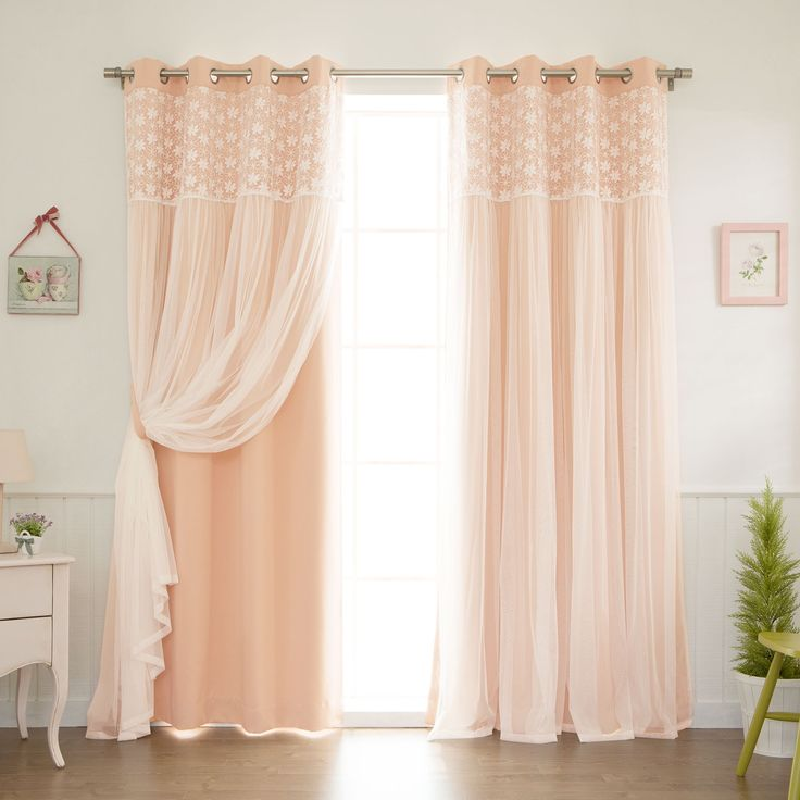 Construction Time Lined Curtains: 17 Best Ideas About Insulated Panels On Pinterest
