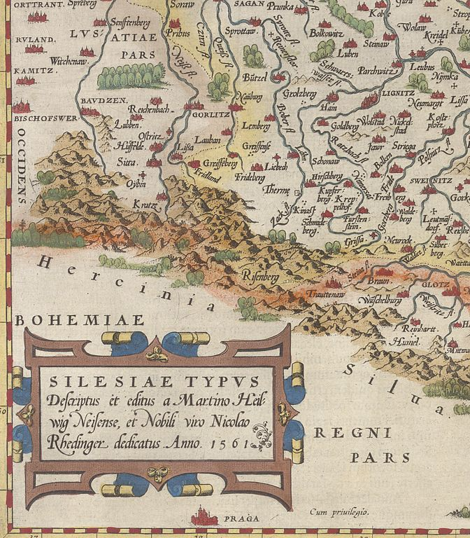Codex Gigas Manuscript   Later additions in Codex Gigas - Kungliga biblioteket