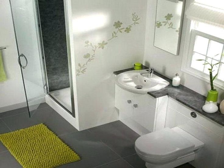 Image Result For Small Bathroom Ideas On A Budget Bathroom Ideas