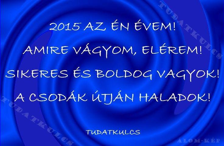 http://tudatkulcs.hu/  Háttér kép: Álom-Kép