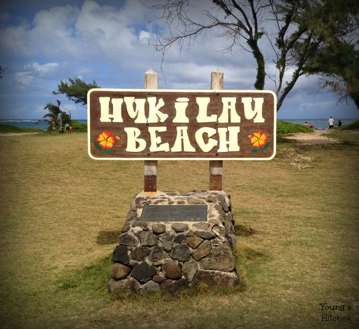 Local swingers laie hawaii
