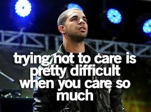 Best Drake Quotes. QuotesGram