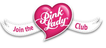 Pink Lady Apples:  http://pinkladyapples.co.uk/
