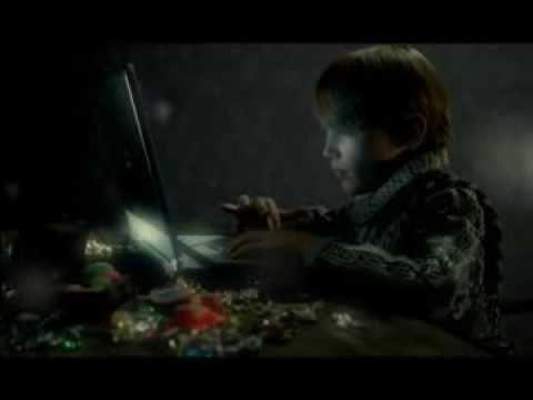 Salvati Copiii - Siguranta copiilor pe Internet