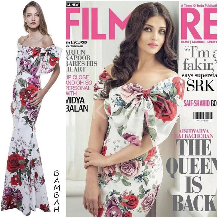 Celebrity Style,Aishwarya rai bachchan,filmfare,aastha sharma,Bambah