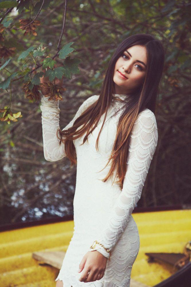 Jasmine_Thompson