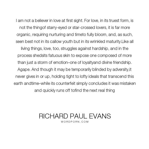 184 Best Richard Paul Evans Quotes Images On Pinterest Richard   Youth  Allowance Form