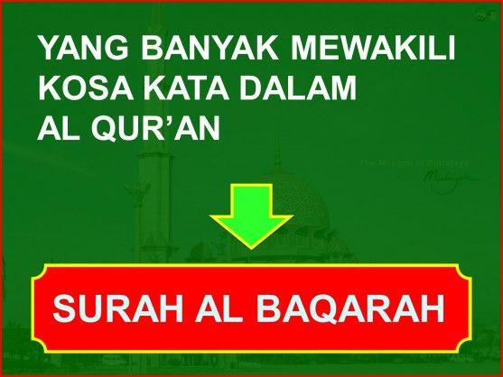 Jpg - Presentasi Quran40.com Media Pembelajaran Al Quran TPPPQ Masjid Istiqlal Jakarta Juli-2015_Page_22