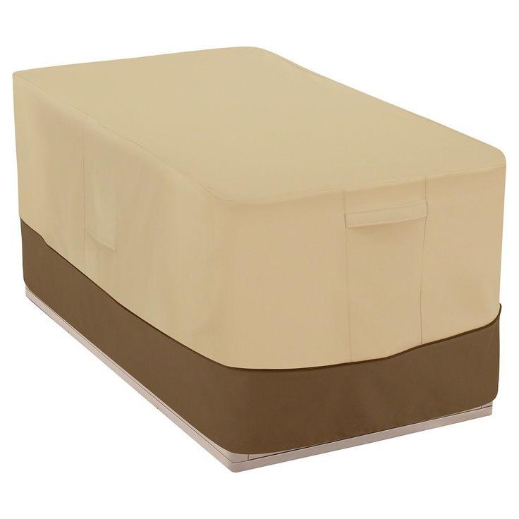 1000 ideas about Deck Box on Pinterest