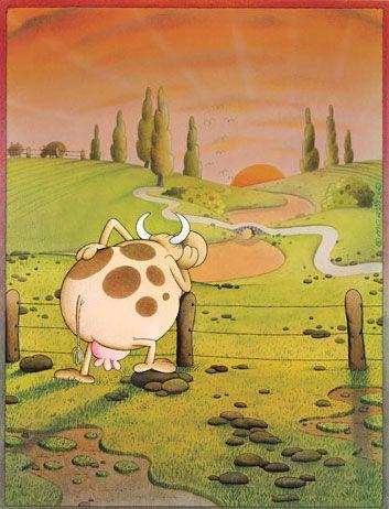 GUILLERMO MORDILLO   http://www.mordillo.com/