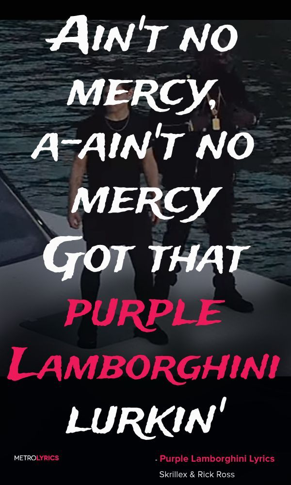 Lamborghini Song With Lyrics Health Tips And Music
