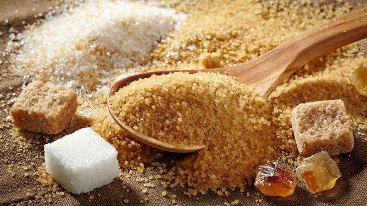 Жизнь без сахара    ✿ Сахар вымывает кальций из организма  ✿ Сахар лишает организм витаминов группы В  ✿ Сахар провоцирует отложения жира  ✿ Сахар негативно влияет на работу сердца  ✿ Сахар – это стимулятор, который создает организму стресс  ✿ Сахар снижает иммунитет в 17 раз  ✿ Доказано, что сахар вызывает привыкание    А теперь можно и о моем опыте, потому как я эти факты читала много раз, но не задумывалась об этом. И только мой личный опыт, наблюдения вернулись меня снова к мыслям о…