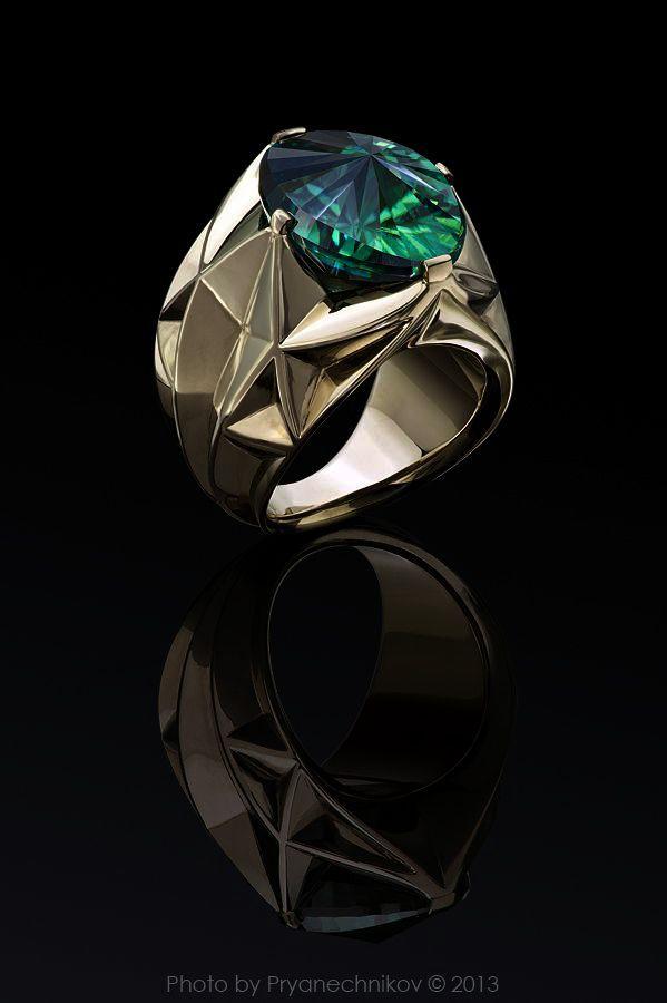 26+ Gemstone jewelry store near me info