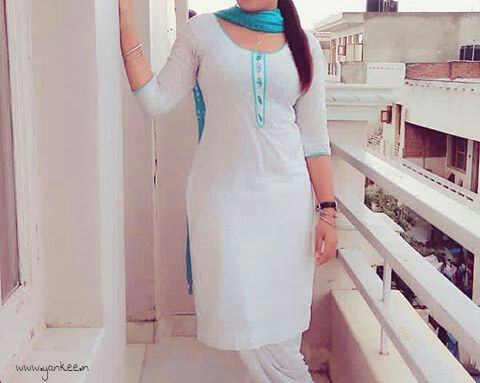 girls wedding dresses,couples dp,punjabi suit: punabi suit dp