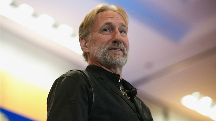 """Brian Henson said that actor Steve Whitmire made """"outrageous demands"""" and would often """"play brinkmanship.""""  Brian Henson, the chairman of the Jim Henson Company and son of the late legendary Muppets creator, didn't want to get into a war of words with longtime... #Actor #Explains #Hensons #Jim #Kermit #Replaced #Son"""