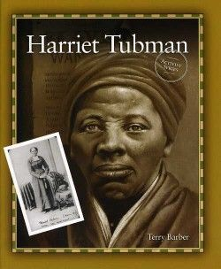 harriet hindu personals The name harriett is an american baby name in american the meaning of the name harriett is: rules her household feminine of harry from henry numerology soulurge number: 6 people with this name .