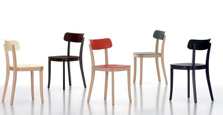 18 beste afbeeldingen van vitra het merk meubelontwerp for Merk stoelen
