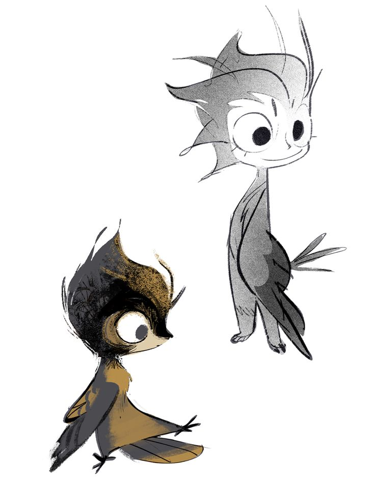 Art by Alexandra Nyerges* • Blog/Website   (http://droplix.tumblr.com) ★    CHARACTER DESIGN REFERENCES™ (https://www.facebook.com/CharacterDesignReferences & https://www.pinterest.com/characterdesigh) • Love Character Design? Join the #CDChallenge (link→ https://www.facebook.com/groups/CharacterDesignChallenge) Share your unique vision of a theme, promote your art in a community of over 50.000 artists!    ★