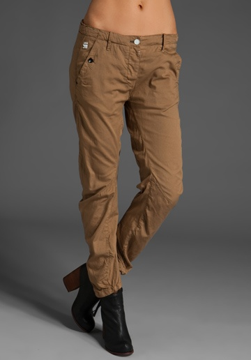 G-STAR