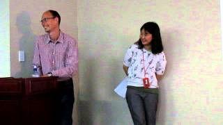 Waitangi Day Presentation
