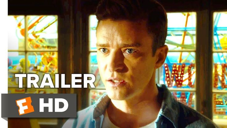 (adsbygoogle = window.adsbygoogle || []).push();       (adsbygoogle = window.adsbygoogle || []).push();  Wonder Wheel Trailer #1 (2017): Check out the new trailer starring Kate Winslet, Juno Temple, Justin Timberlake! Be the first to watch, comment, and share trailers and movie...