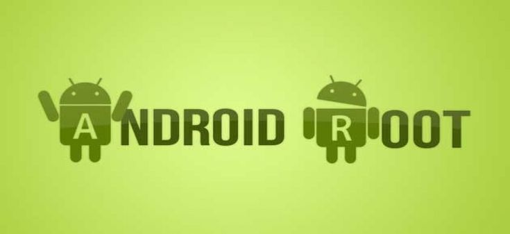How to root Android phone via SuperSU