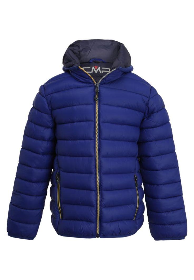 ¡Consigue este tipo de chaqueta de invierno de Cmp ahora! Haz clic para ver los detalles. Envíos gratis a toda España. CMP BOY FIX HOOD  Chaqueta de invierno cobalto: CMP BOY FIX HOOD  Chaqueta de invierno cobalto Deporte   | Material exterior: 100% poliamida | Deporte ¡Haz tu pedido   y disfruta de gastos de enví-o gratuitos! (chaqueta de invierno, chaqueton, chaquetón, winterjacke, chamarra de invierno, veste d'hiver, giacca da inverno)