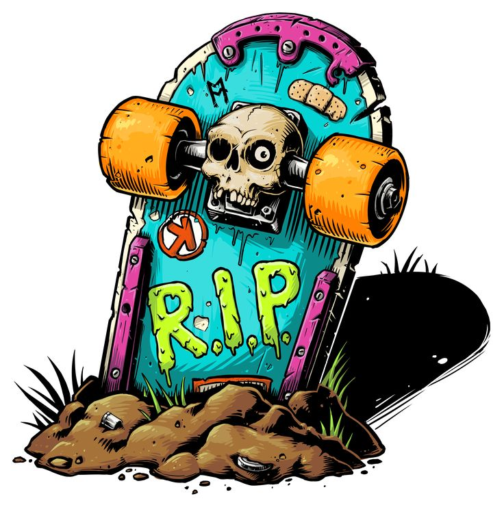 """Check out this @Behance project: """"R.I.P."""" https://www.behance.net/gallery/53963217/RIP"""