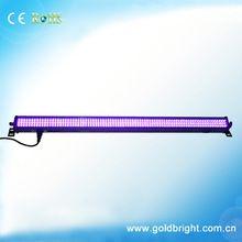 feest decoraties 15 jaar LED-licht 252 stuks 10mm UV LED blacklight gemaakt in taiwan