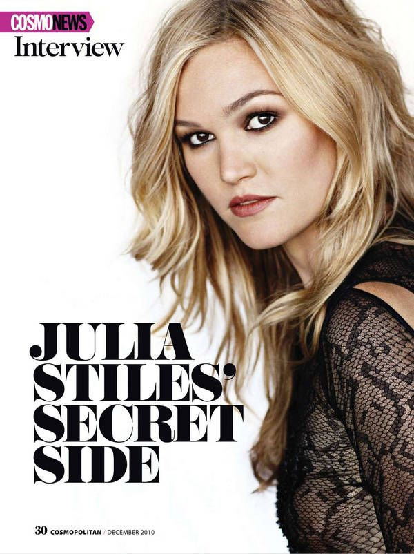 Ver fotos de julia stiles 24