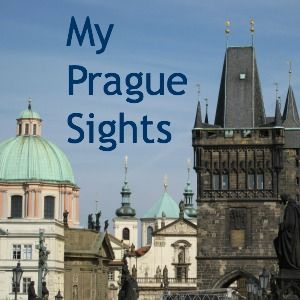 Prague Castle is the largest castle in the world. You can navigate it's walls with this basic information, friendly advice and brief history.