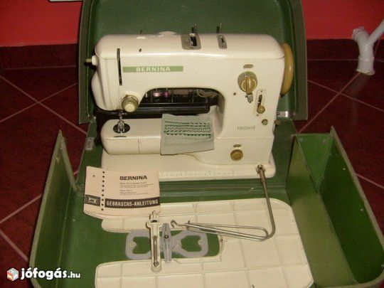 20 best my bernina sewing machine images on pinterest. Black Bedroom Furniture Sets. Home Design Ideas