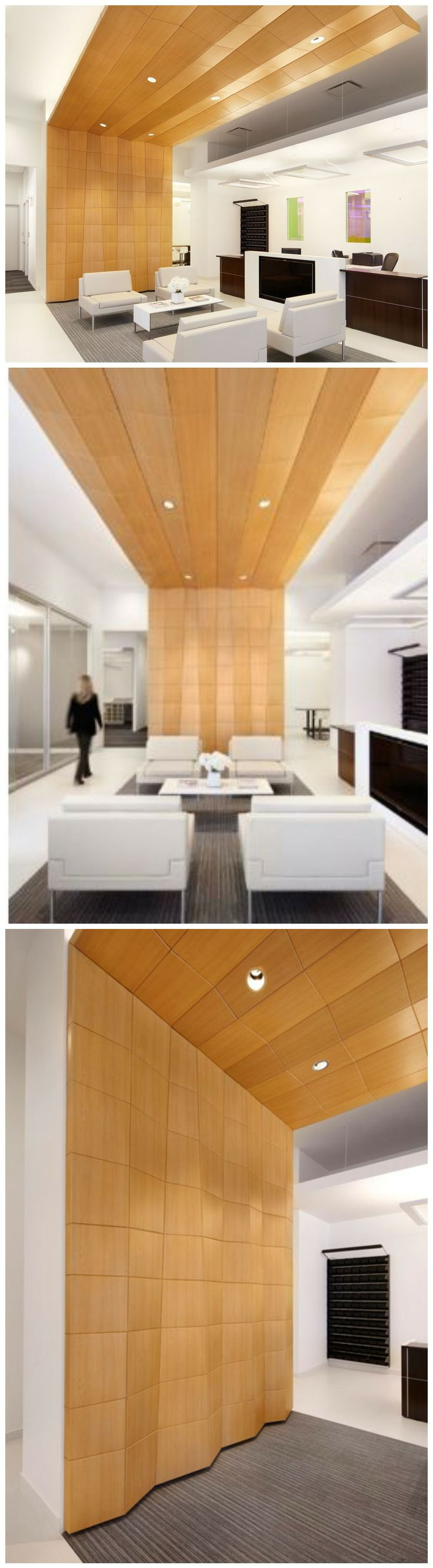 76 best modern offices images on pinterest design offices