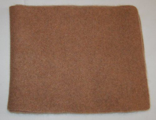 SCARF CASHMERE (KNITTED) FROM CASHMERE PASHMINA GROUP (CAMEL) by Cashmere Pashmina Group Take for me to see SCARF CASHMERE (KNITTED) FROM CASHMERE PASHMINA GROUP (CAMEL) Review You'll be able to purchase any products and SCARF CASHMERE (KNITTED) FROM CASHMERE PASHMINA GROUP (CAMEL) at the Best Price Online with Secure Transaction . We include the only …