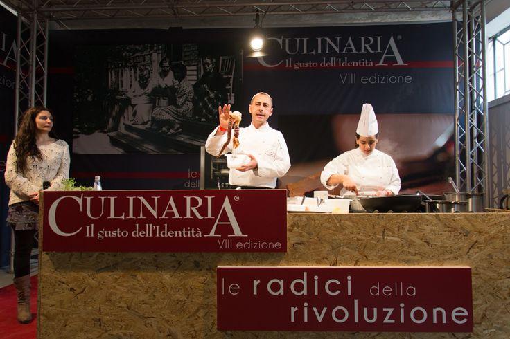 nf_Culinaria_VIII_Edizione_06