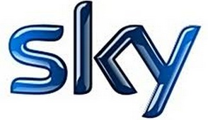 Get a Free £75 M Voucher with Any Sky TV Package:)  http://www.myvouchercodes.co.uk/sky/offers/get-a-free-75-ms-voucher-with-any-sky-tv-package/CkynwnTGlNs