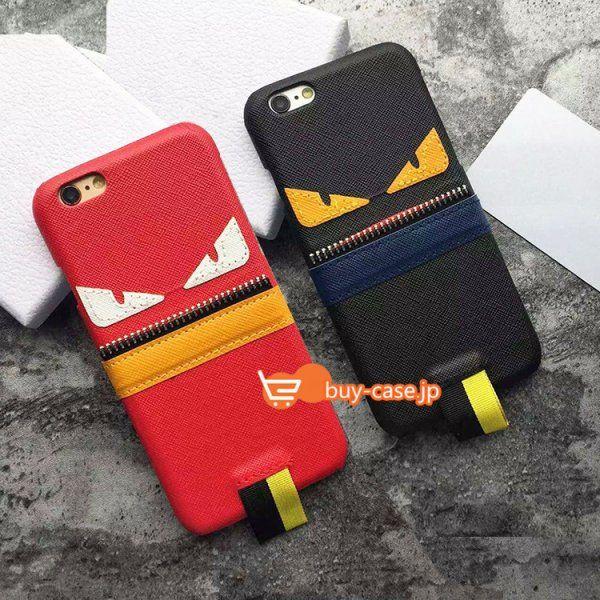 ブランド お揃い おしゃれ ペア カップル  恋人 彼氏 彼女用iphone7/7 Plus/6sケース。カップル お揃い最適のブランドiphone7/7 plus アイフォン7ケース、人気 かわいい かっこいいアイテムばっかり!