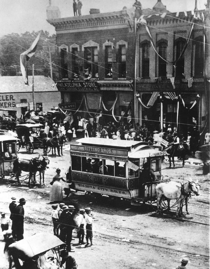 HomeGoods in Philadelphia, PA 19154 | Citysearch
