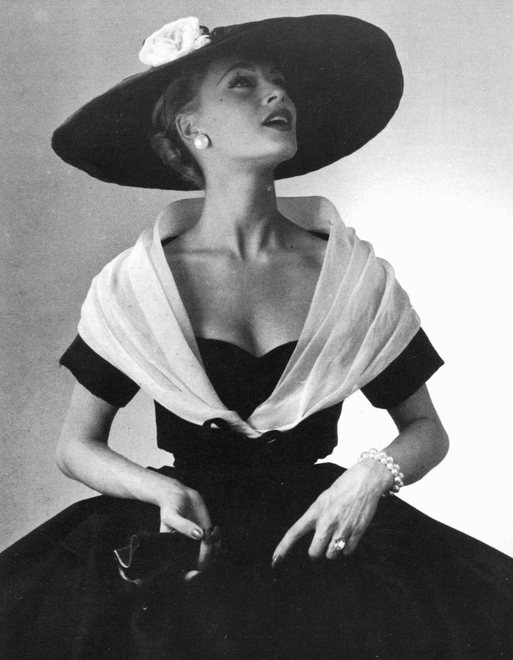 Not meaningful. vintage hats 1950 s apologise, but