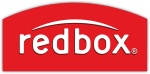 Redbox donates 25 free rental codes to nonprofits with a 501C3 status which is an educational institution or food shelter (non-religious). They grant 100 approvals per month. Apply early in the month and keep trying month after month if they have hit their 100 for the month. Ultimate donation list : http://www.fundraiserhelp.com/fundraising-auction-donations-sources.htm