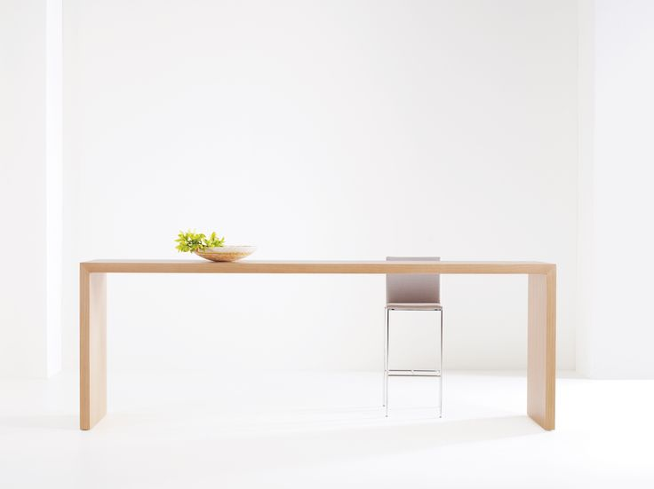17 best images about tables and desks on pinterest for Sofa table revit