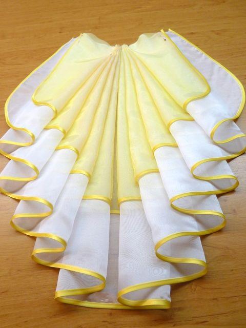 cortina enlace