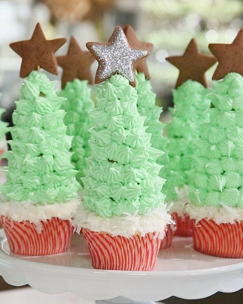 87 Best Christ Mas Images On Pinterest Merry Christmas