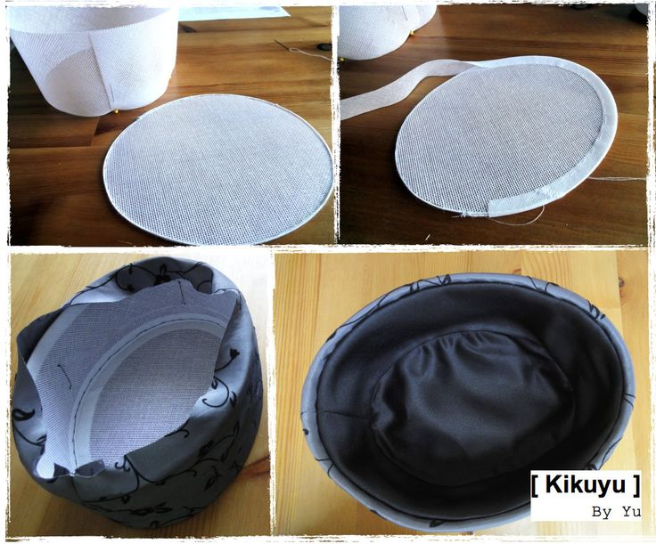 http://kikuyu-by-yu.blogspot.com/2011/06/millinery-class-pillbox-hat.html
