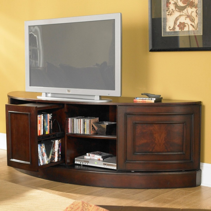 90 inch wide entertainment center 1