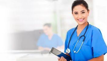 Pertanyaan Dan Jawaban Klinik Syifa7780