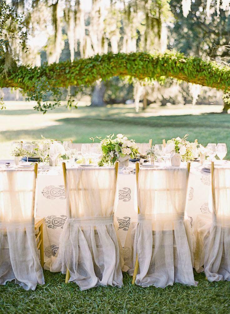 Avem cele mai creative idei pentru nunta ta!: #1359