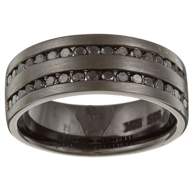 s bands rings rated wedding shop slidescan top