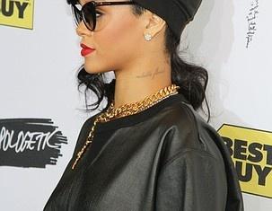 Kim Kardashian, Rihanna And More Celebrities Who Travel In Style (PHOTOS): Style Photo, Travel In Style