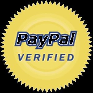 paypal account nigeria